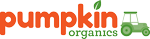 PumpkinOrganics_Logo_4c_HOME_Small