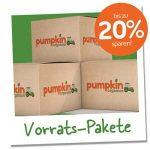 PO_Category_300x300_Shopify_Vorratspakete